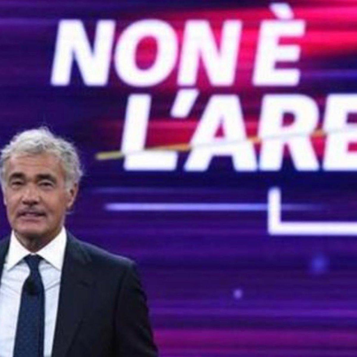 Flavio Briatore's photo on #nonelarena