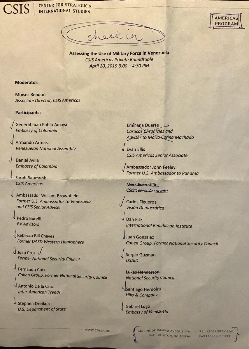 CruzRoja - Venezuela un estado fallido ? - Página 20 D4ISI2zW0AAhPph