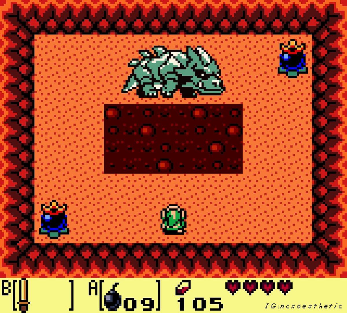 N8 Bit On Twitter The Legend Of Zelda Ocarina Of Time 8