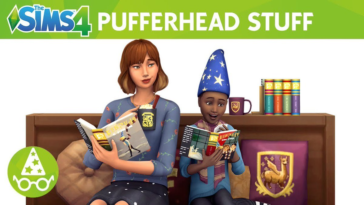 patch update sims 4 april 2019