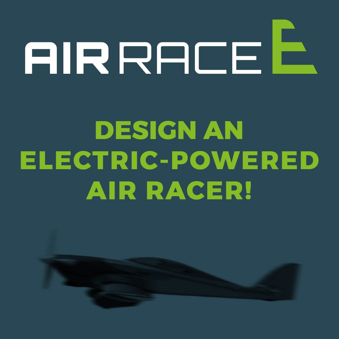 Air Race E (@AirRaceE)   Twitter