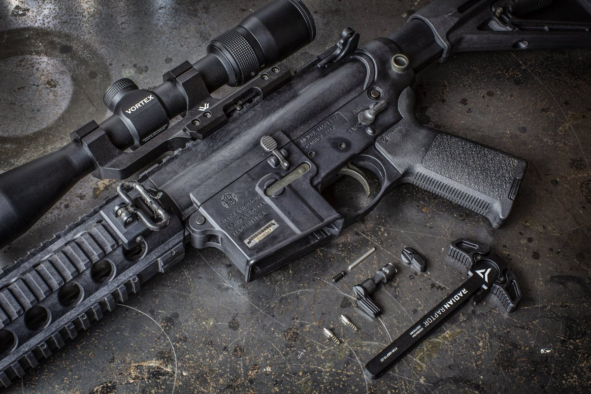 axts weapons coupon code