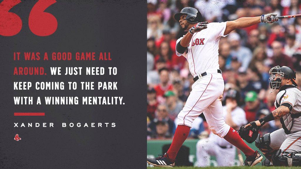 Boston Red Sox's photo on #SundayFunday
