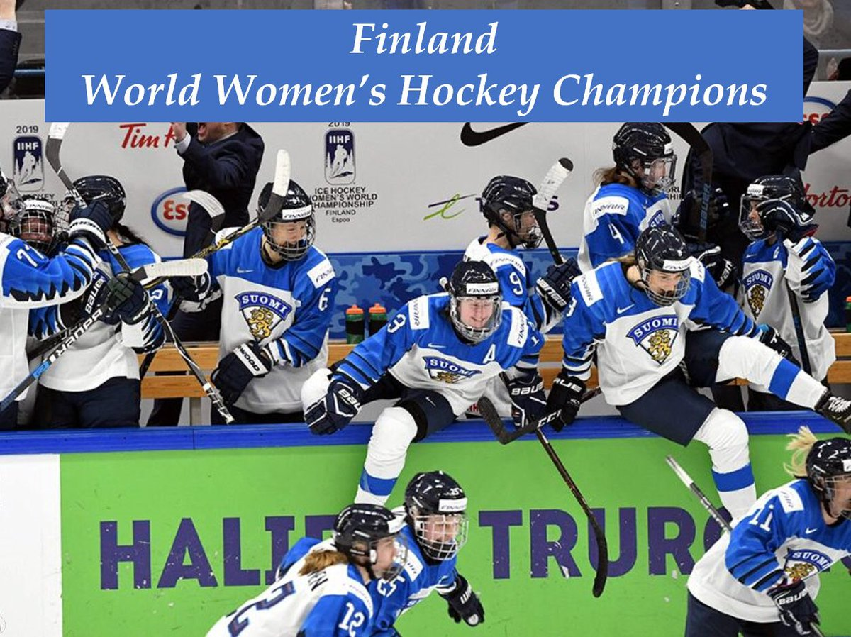 omens world hockey championship - 1000×750