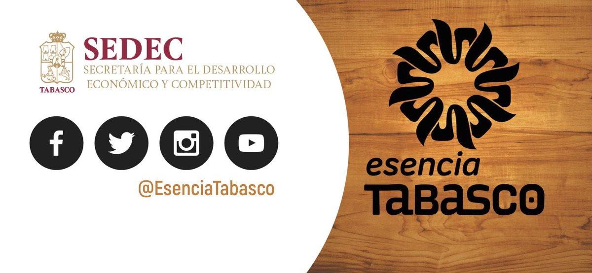 Esencia Tabasco's photo on #FelizDomingo