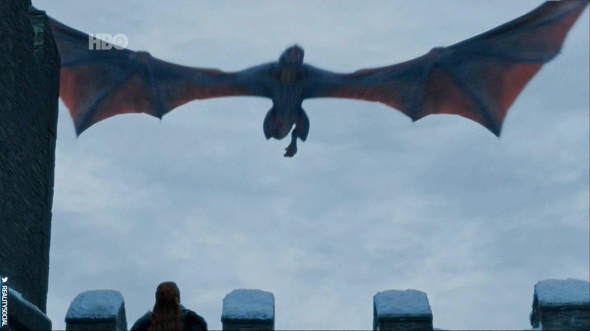Ygor Targaryen's photo on Bicho