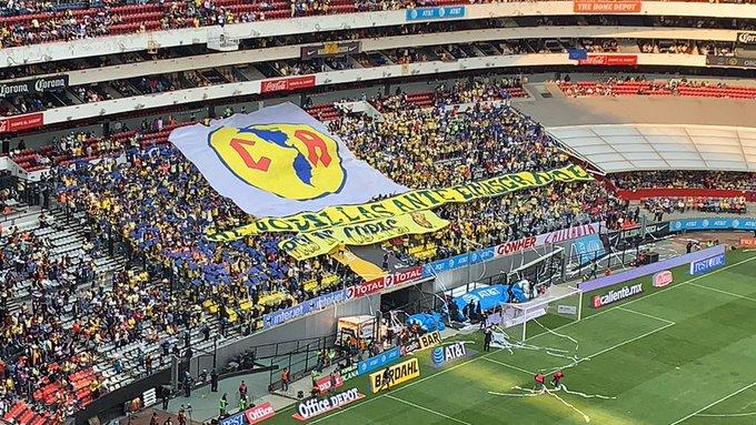 La Liga MX Foto