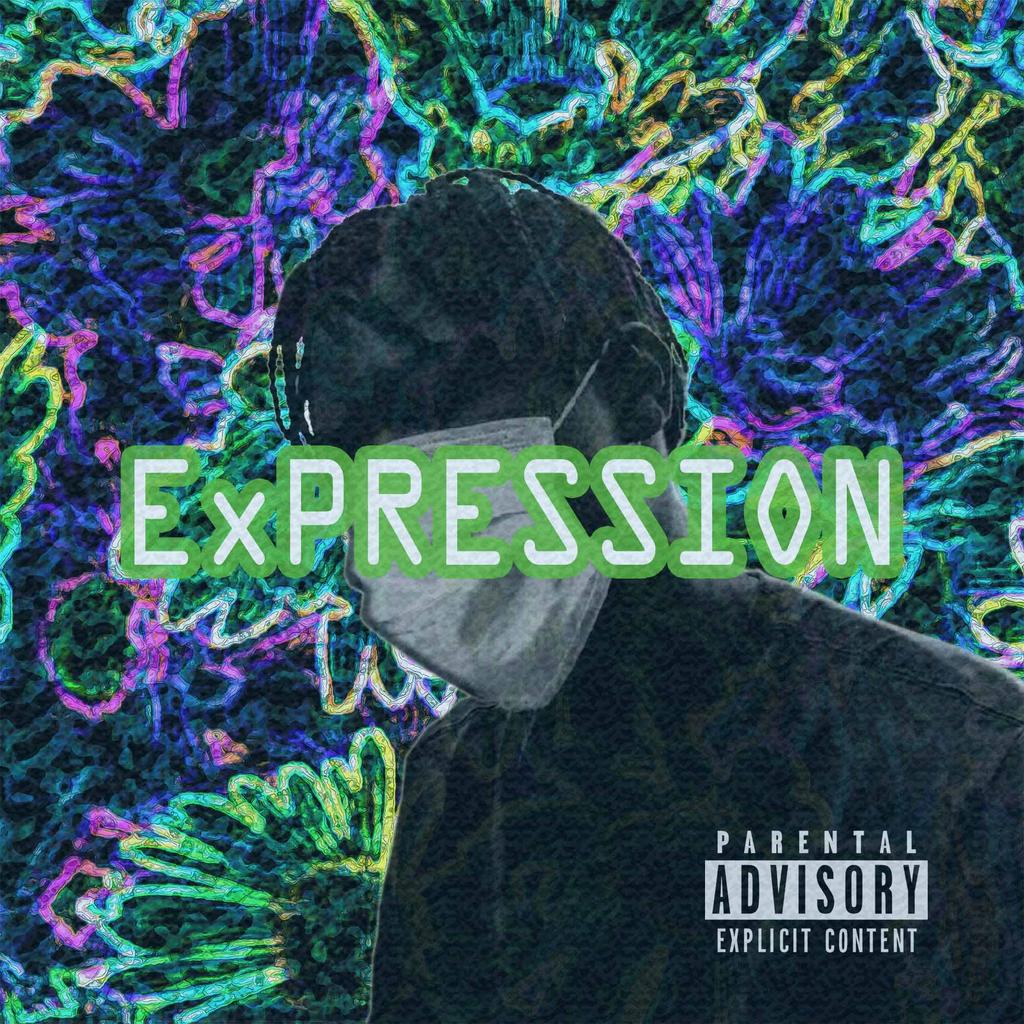 Listen to the #AlbumOfTheYear on all streaming platforms.   https:// fanlink.to/expression  &nbsp;    #ExPRESSION<br>http://pic.twitter.com/5Um3P4KcCm