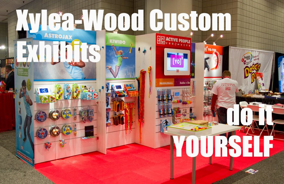 Exhibition Booth Quotation : Top notch trade show booths quick quote ships from san diego