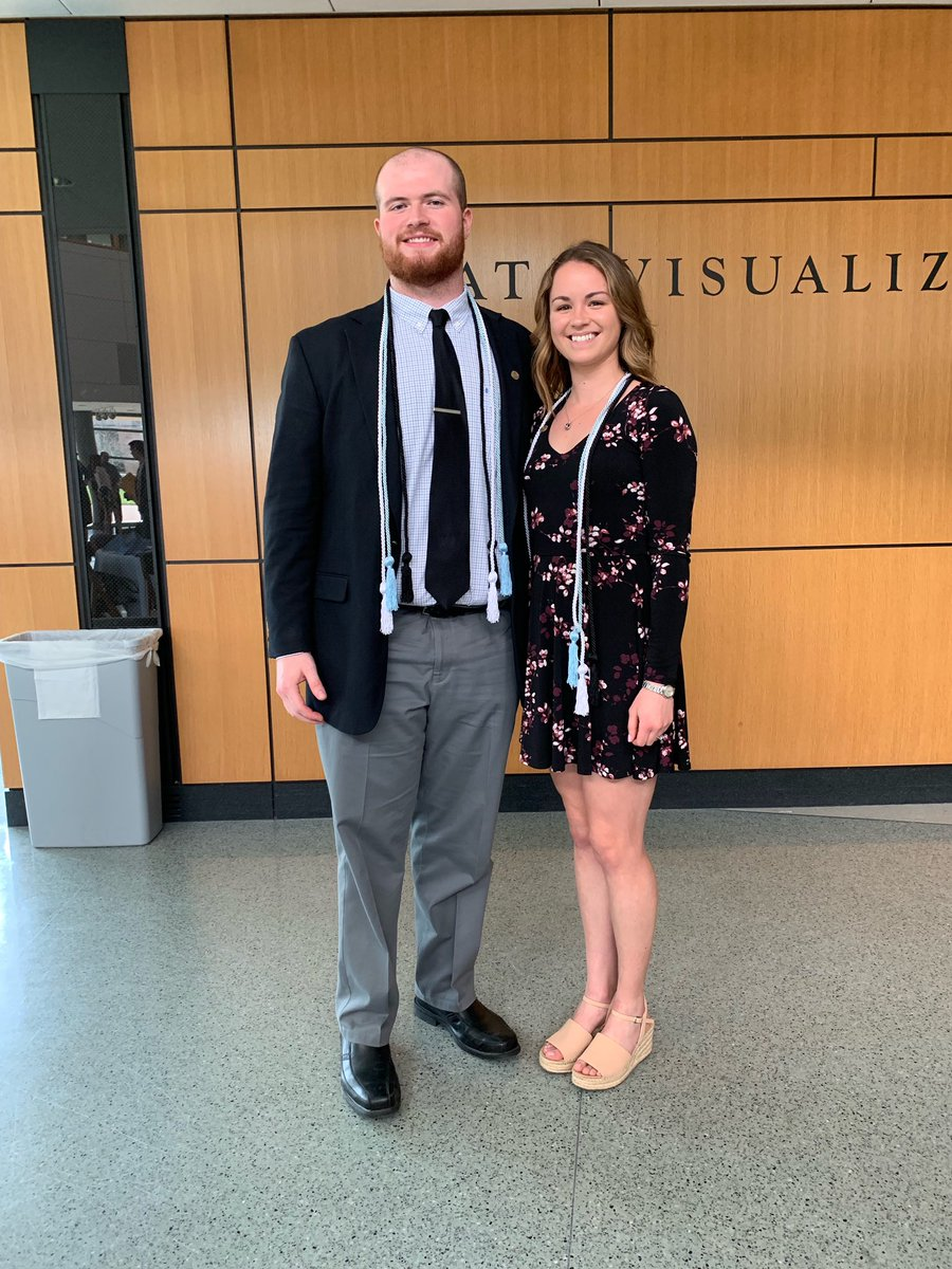 Our very own Haley Wood was inducted into ODK!  ODK is a national leadership honor society that recognizes students who display leadership in one or more of the five phases of: scholarship, Athletics, campus/community service, journalism/speech, and the creative/performing arts.