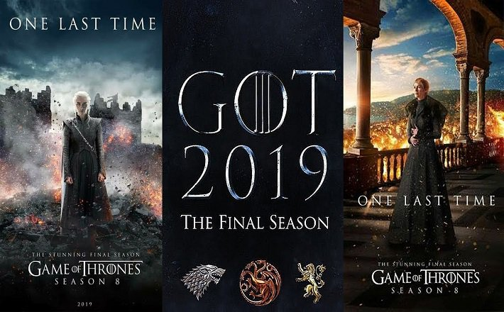 got season 8 episode 1 online free