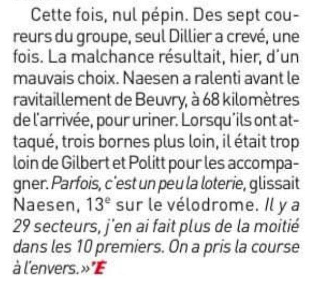 Paris-Roubaix 2019 D4K445LW0AAzky8
