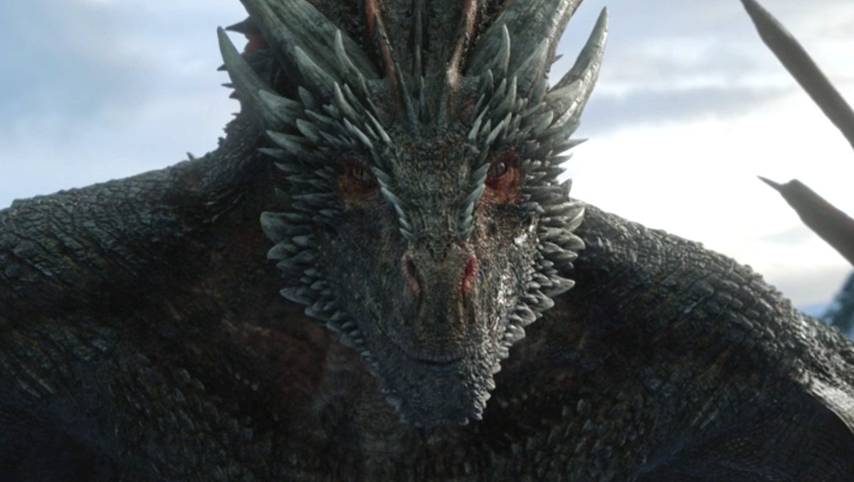 Hey Jon. You know shes your aunt, right? #GameOfThrones