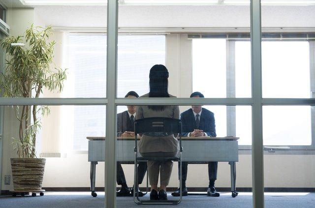 【医師の転職】やってはいけない面接NG集~医師は一般企業に勤める会社員のように就職時の面接を経験した方は少ないと思われます。苦手意識があったり、慣れていなかったりするゆえに面接で思わぬ失敗をしてしまい、不採用になってしまうケースもあります。