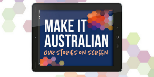 Last week's decision by @SenatorFifield to extend tax offsets to streaming video services another missed opportunity to require those platforms to invest in Australian content. http://meaa.org/mediaroom/make-it-australian-responds-to-government-extending-offsets-to-streaming-services/ … #MakeItAustralian #MEAAequity #MEAAcrew @Screen_Producer @ADGdirectors @AWG_1