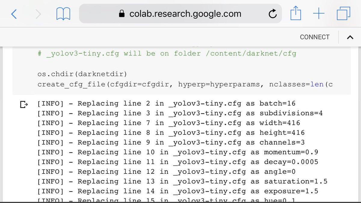 Yolov3 Opencv Python