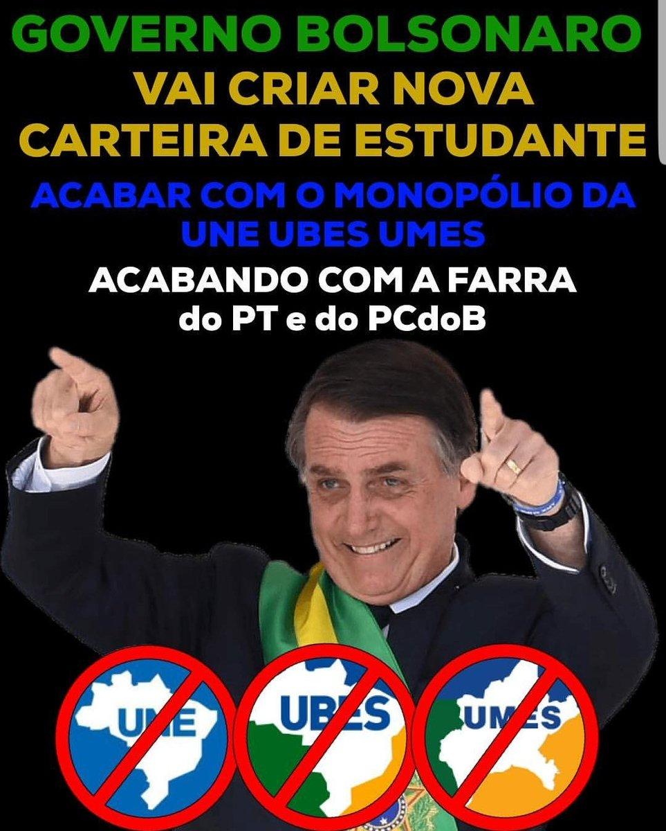 Tetê's photo on #issoaglobonaomostra