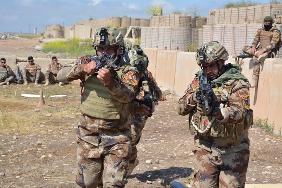 جهاز مكافحة الارهاب (CTS) و فرقة الرد السريع (ERB)...الفرقة الذهبية و الفرقة الحديدية - قوات النخبة - متجدد - صفحة 10 D4L-N7UWsAYfj-b