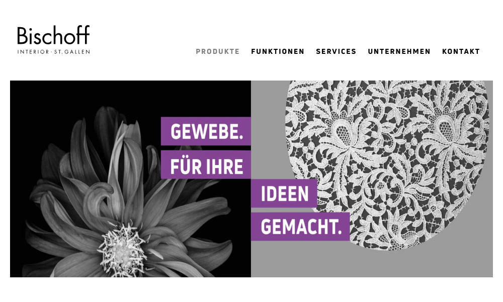 test Twitter Media - Swiss interior design web site selling their textiles using Aimeos #ecommerce components and #TYPO3  https://t.co/cXx1ZZuHUy https://t.co/n1MRjyn3DQ