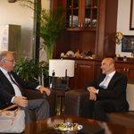 Image for the Tweet beginning: Bu güne Çanakkale Belediye Başkanı