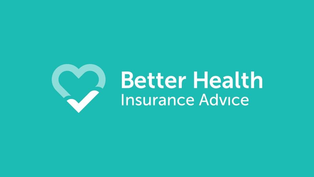 Image result for Health Insurance Advice
