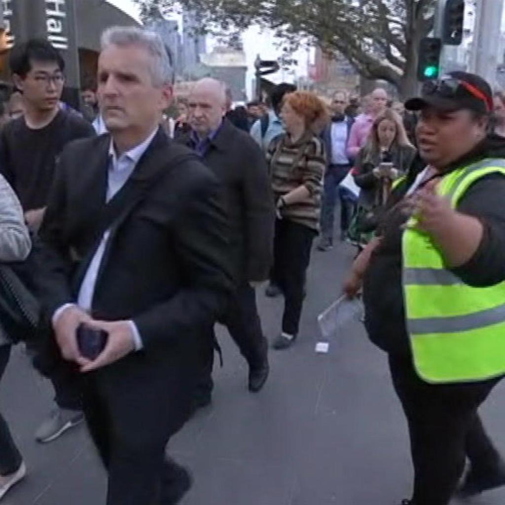 Melbourne Informer's photo on Sandringham