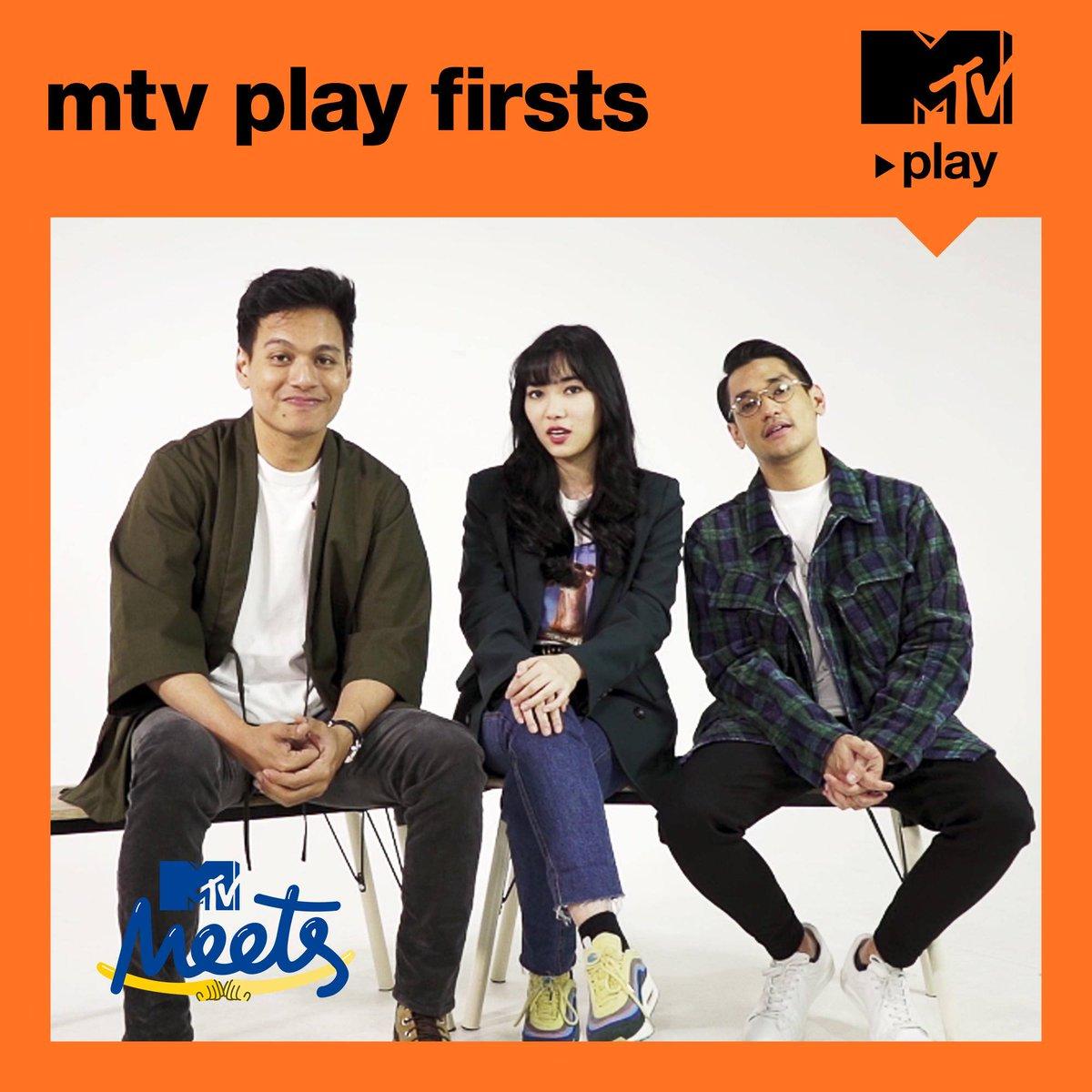 MTV Play App : Latest News, Breaking News Headlines | Scoopnest
