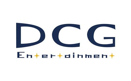 【JOBS】名古屋に拠点を構えるDCG Entertainmentがスタッフを大募集!大型タイトルや有名ゲームのゲームグラフィックス制作に携わっています。Uターン就職も歓迎