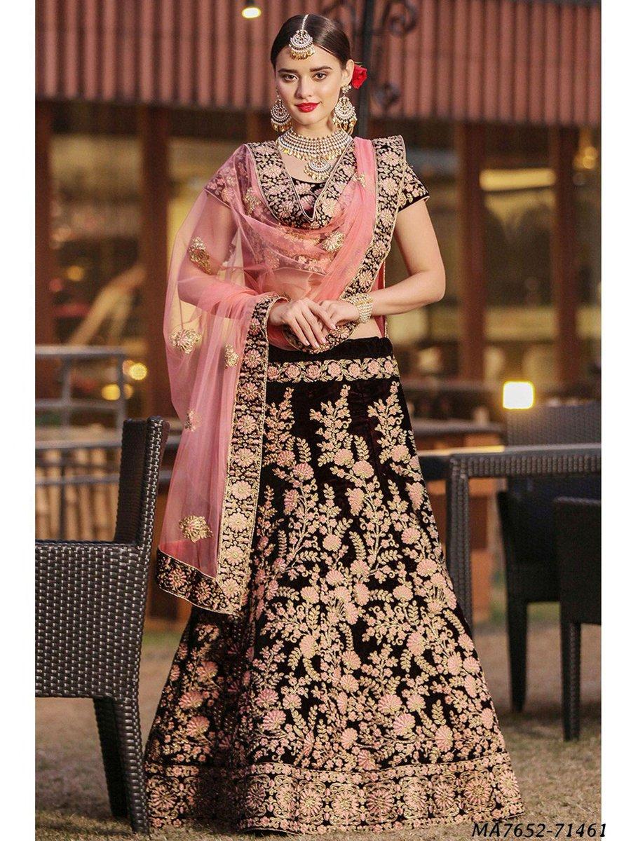 Indian Wedding Maxi Dresses Raveitsafe