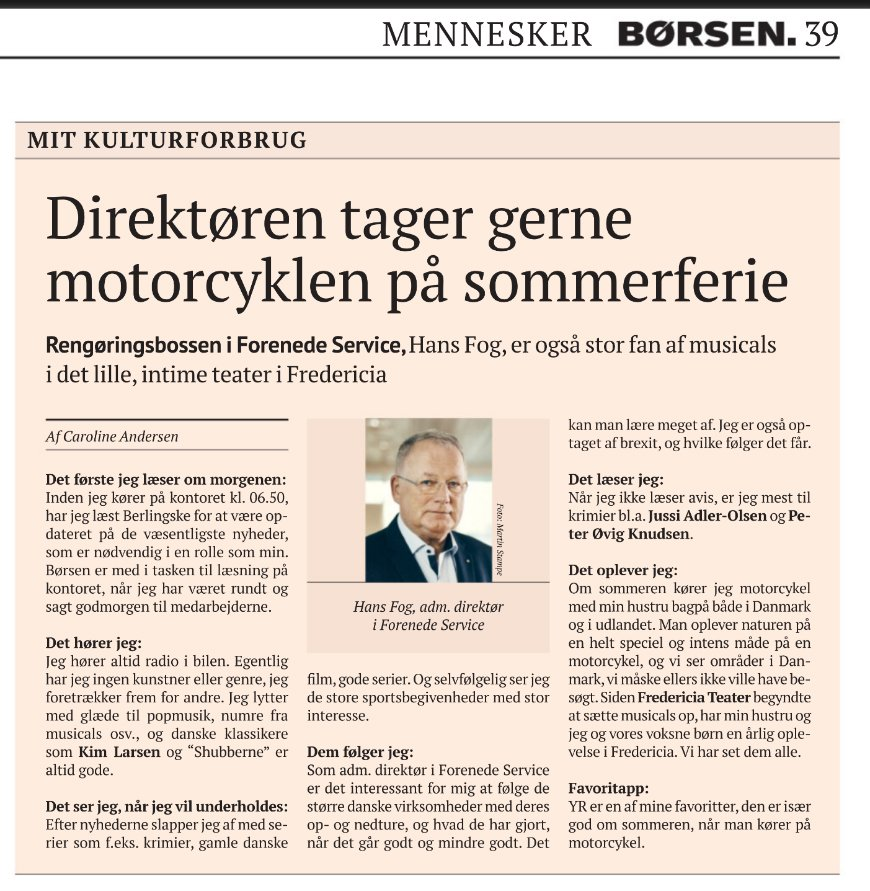 Dating Skal Være Sjovt / 18 År Gammel Dating Ældre Mand.