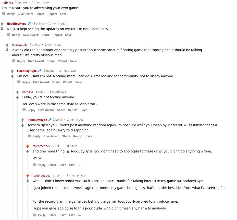 Free Ps4 Games Reddit