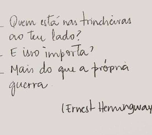 ��Profanamente Sagrada��'s photo on #issoaglobonaomostra