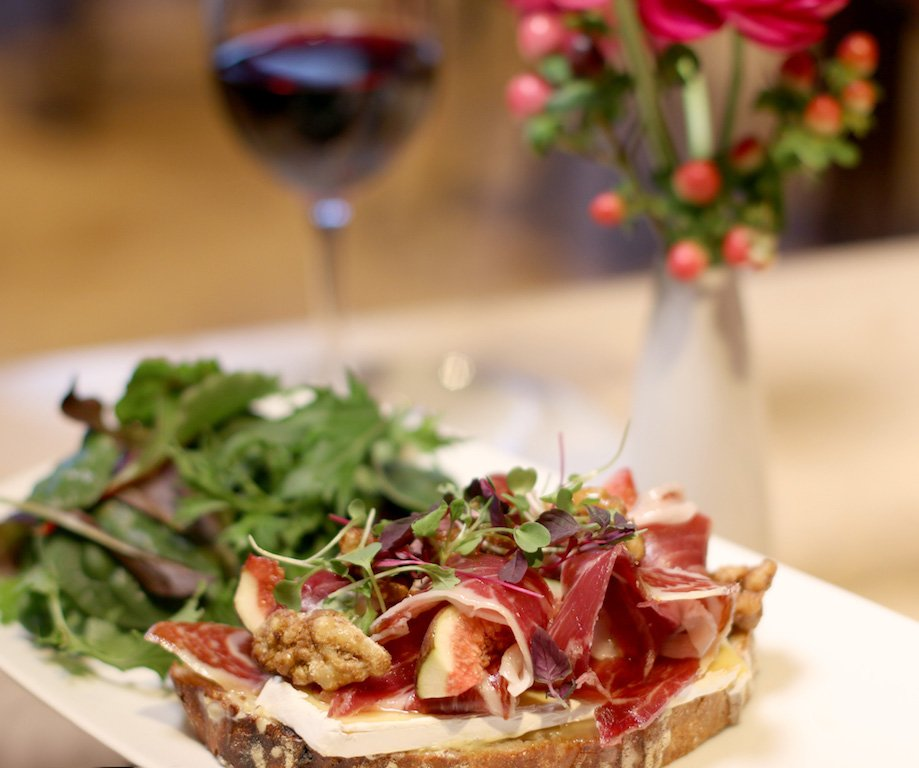What better way to enjoy lunch than at the theatre? With shows starting at 1 PM, you can eat before or after from our all-day menu starting at midday. http://www.bewleyscafetheatre.com/ #Bewleys #BewleysBest #BewleysCafeTheatre