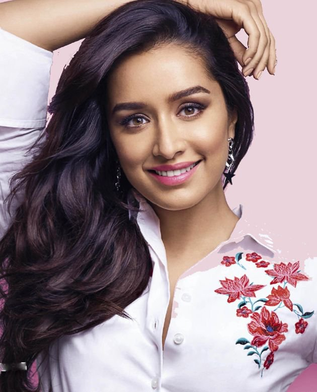 Shraddha Kapoor dreams came true during the final schedule of