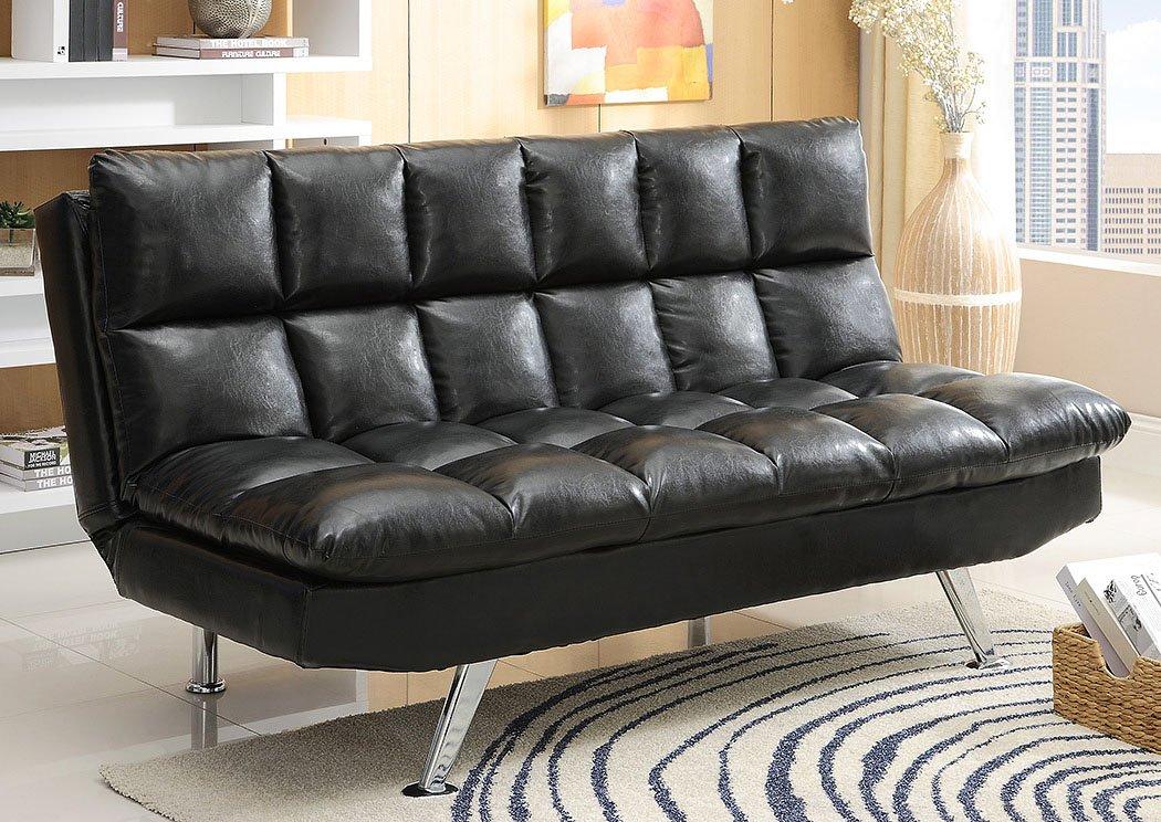 Ivan Smith Furniture Ivansmithfurn تويتر