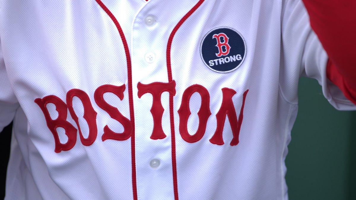 e4de5394a3a Boston Red Sox ( RedSox)