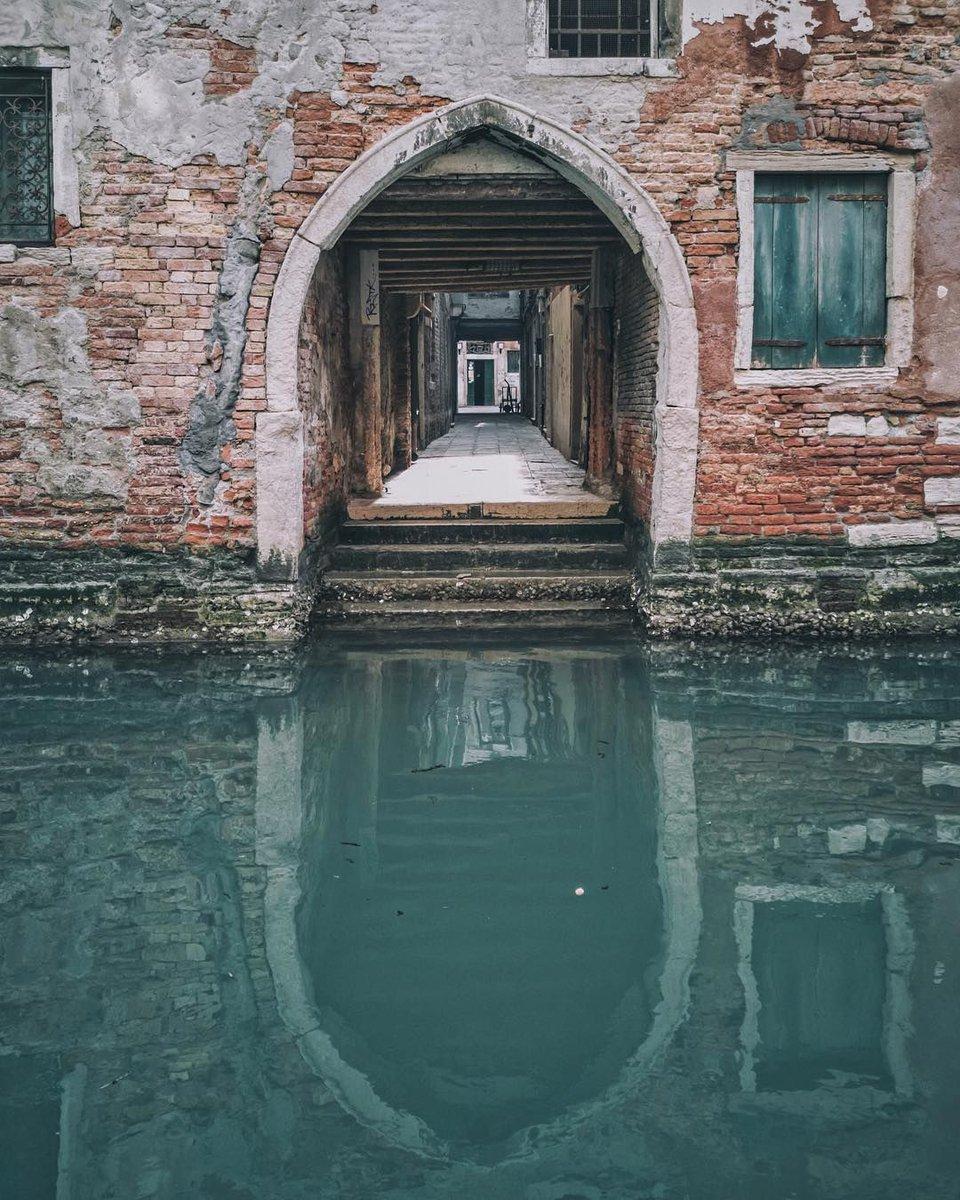 Venice, Italy 🇮🇹