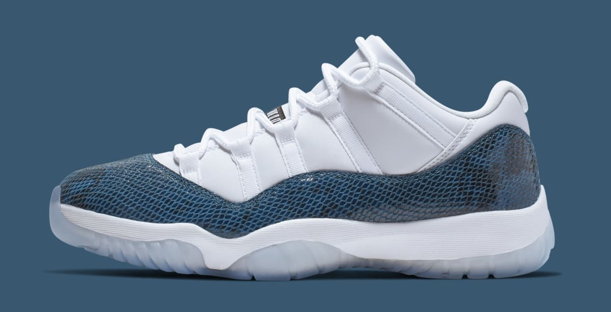 dd119e175e4 Complex Sneakers on Twitter: