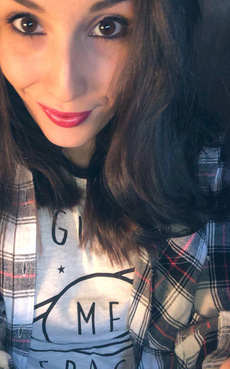 Lana_Superman's photo on #LunesDeOjos