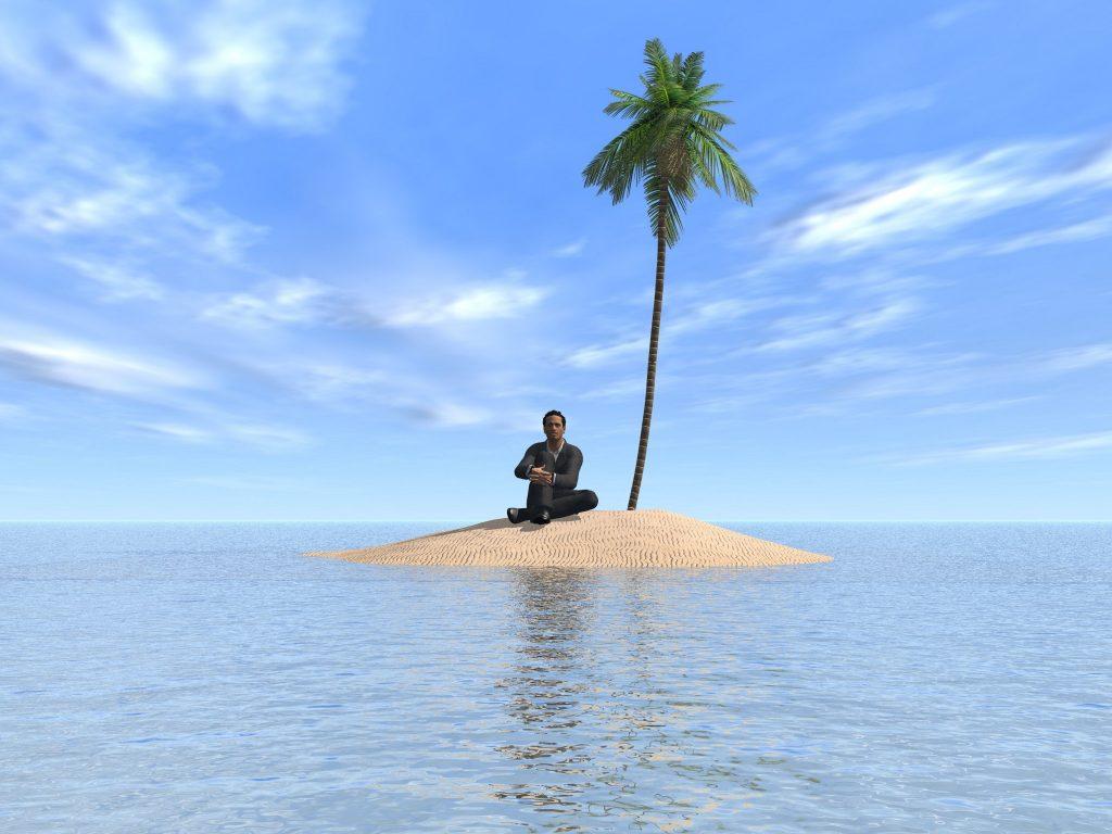 Картинки островов смешные, пожеланиями удачи мужчине