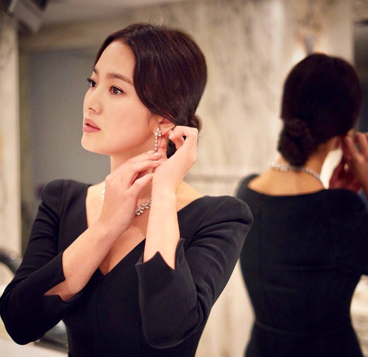 song hye kyo latest news - 800×1001