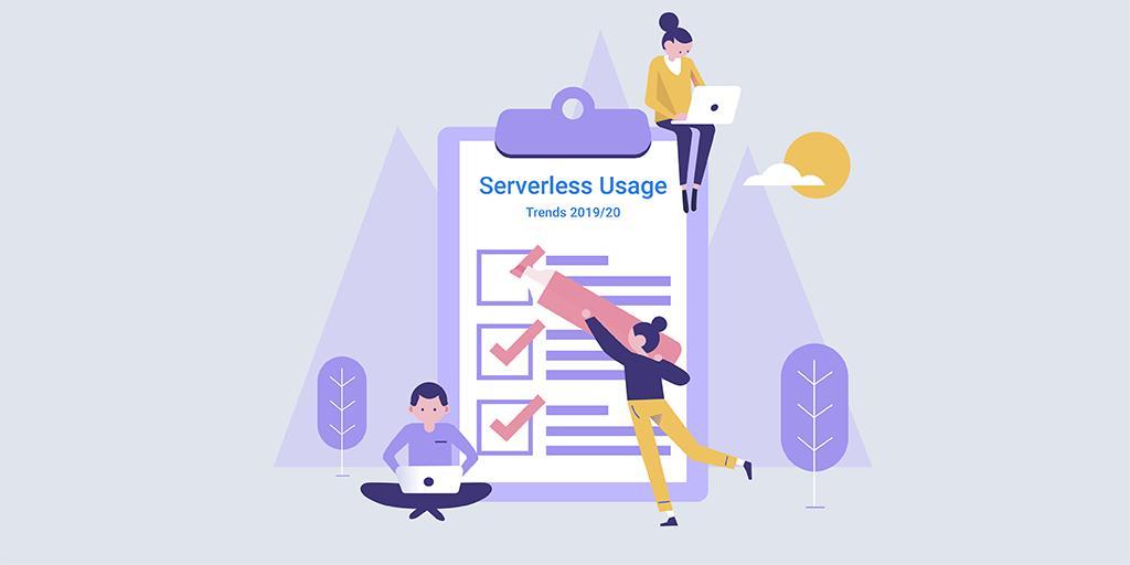Serverless360's photo on #cloud