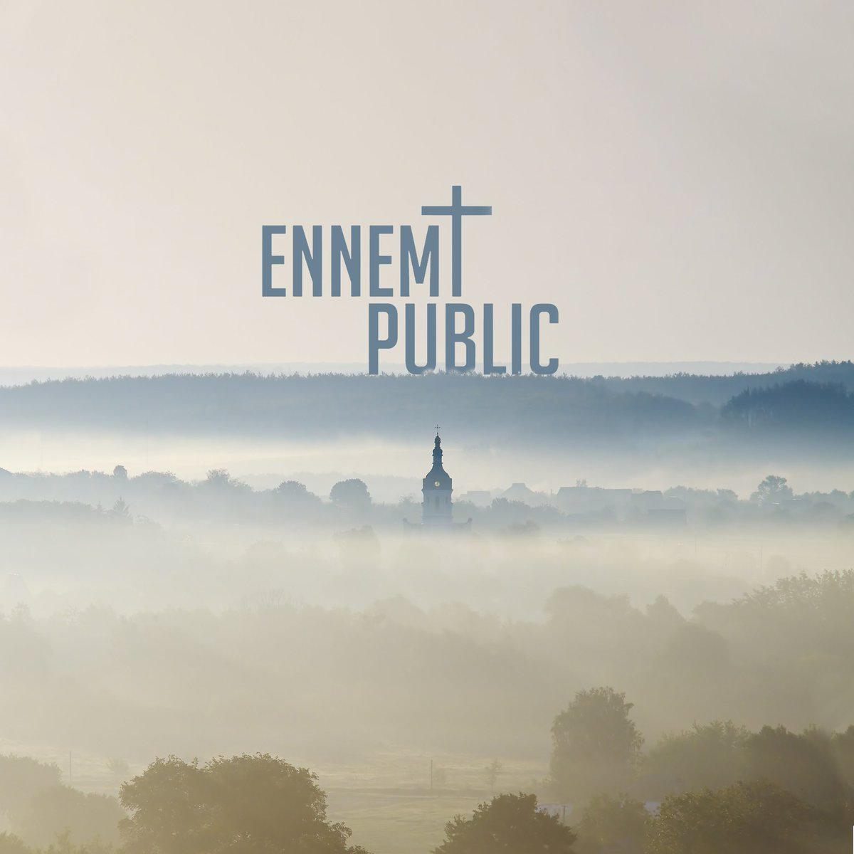 🔎#AuxipressStudy🔎 DID YOU KNOW : Media visibility for @Ennemi_Public__  season 2 increased by 34% over the last year. For Game of Thrones it increases by 8%. Did you watch #EnnemiPublic ? 🤔 @RTBF #Auvio #RTBF @JeanjacquesRaus @SBlanchoud  #AngeloBison #Polar #Belgique