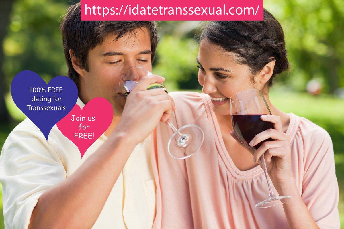 dating transwomen www. Just hekte canada.com