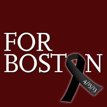 Today is a day of celebration and a day of remembrance and honor.  #OneBostonDay | #ForBoston<br>http://pic.twitter.com/jGqe3bPsM9