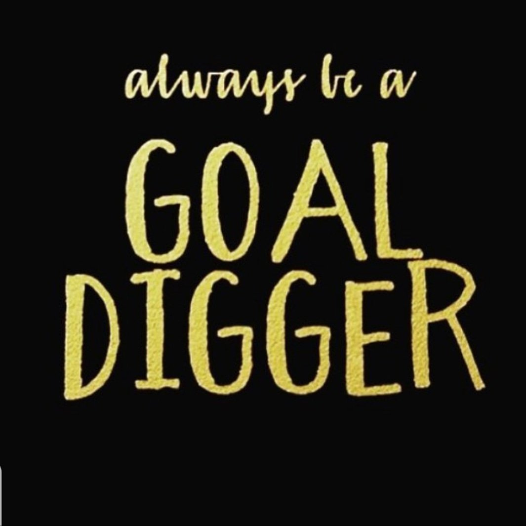 $10 Sale  Always be a Goal Digger!  http://www.iivisions.com   #mondaymotivation #iivisions #fashion #earlymornings #fashionlover #fashionista #ootd #goaldigger #onlineshopping #onlineboutique #addtocart #texas #arkansas #fashionpassion  #beauty  #keepcalm #sale #iivisionspic.twitter.com/BngxOhO2E6