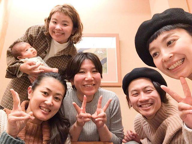 明日は中日美容のガイダンス。学生さんに会えるのが楽しみです?#名古屋#中村公園#couleur#美容室#あいらっしゅ#マツエク#就職フェアー