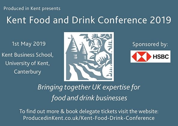 University of Kent Conferences and Events (@KentConferences