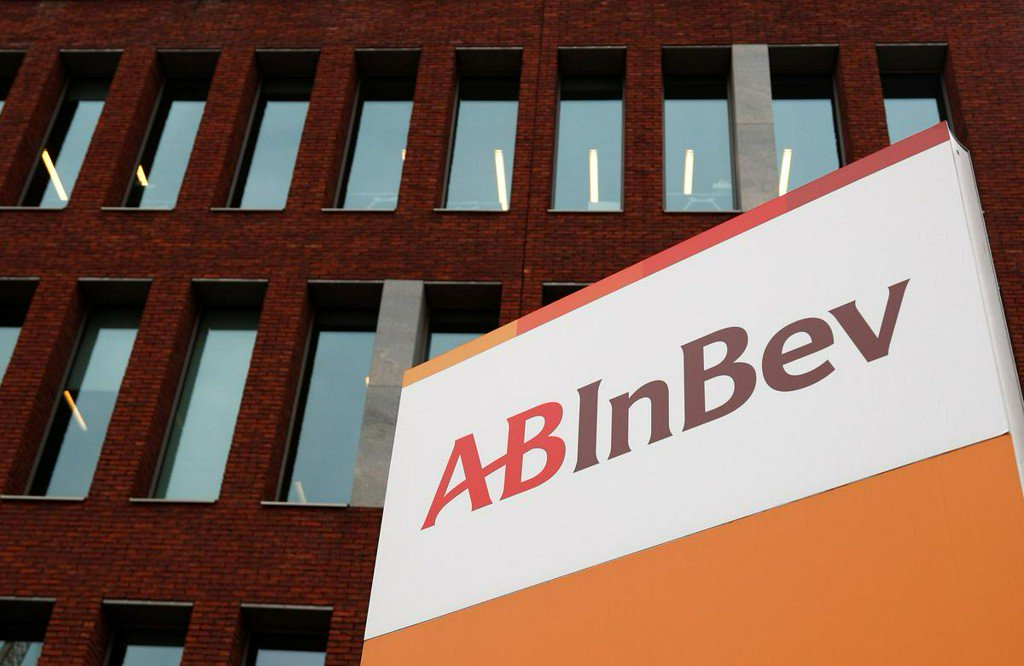 AB InBev adds Citi, BAML to banks working on $5 billion Asian IPO: sources https://reut.rs/2Gofbj3