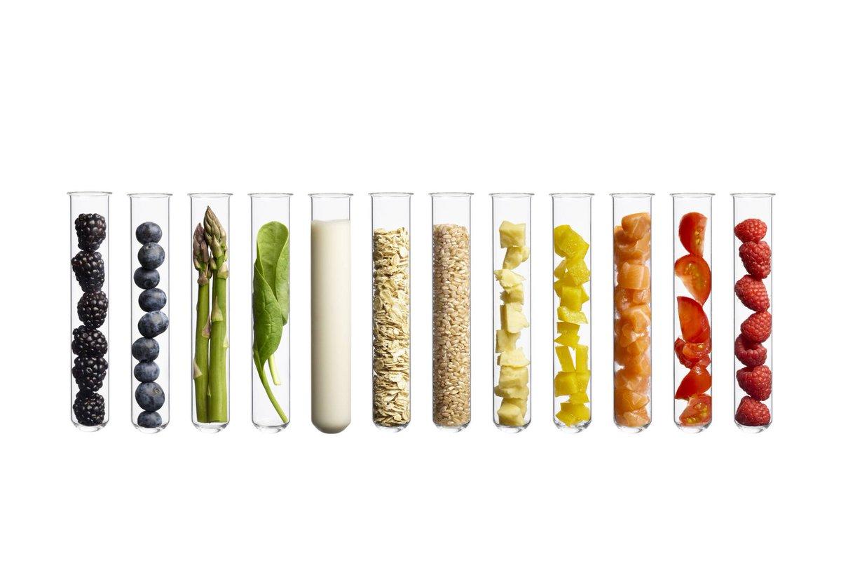 🗣️ ¿#SabesQué 5⃣ nutrientes son básicos para vivir y que no deben faltar en una dieta #saludable? ➡️ https://t.co/9DfzhtrUaR (vía @el_pais) 🍴 https://t.co/1L1gZB49QX
